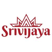 Kawan Pena Srivijaya