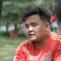 Abdurrahman Arif