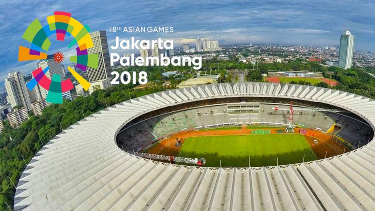 72 Hari Jelang Asian Games 2018, Palembang Perketat Keamanan Hingga Ke Pusat Perbelanjaan!