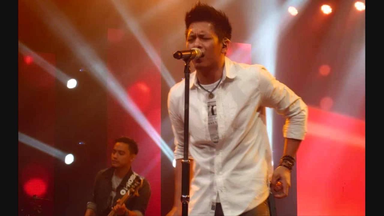 Ariel Noah Akan Meriahkan Acara Pembukaan ASIAN GAMES 2018 di Palembang