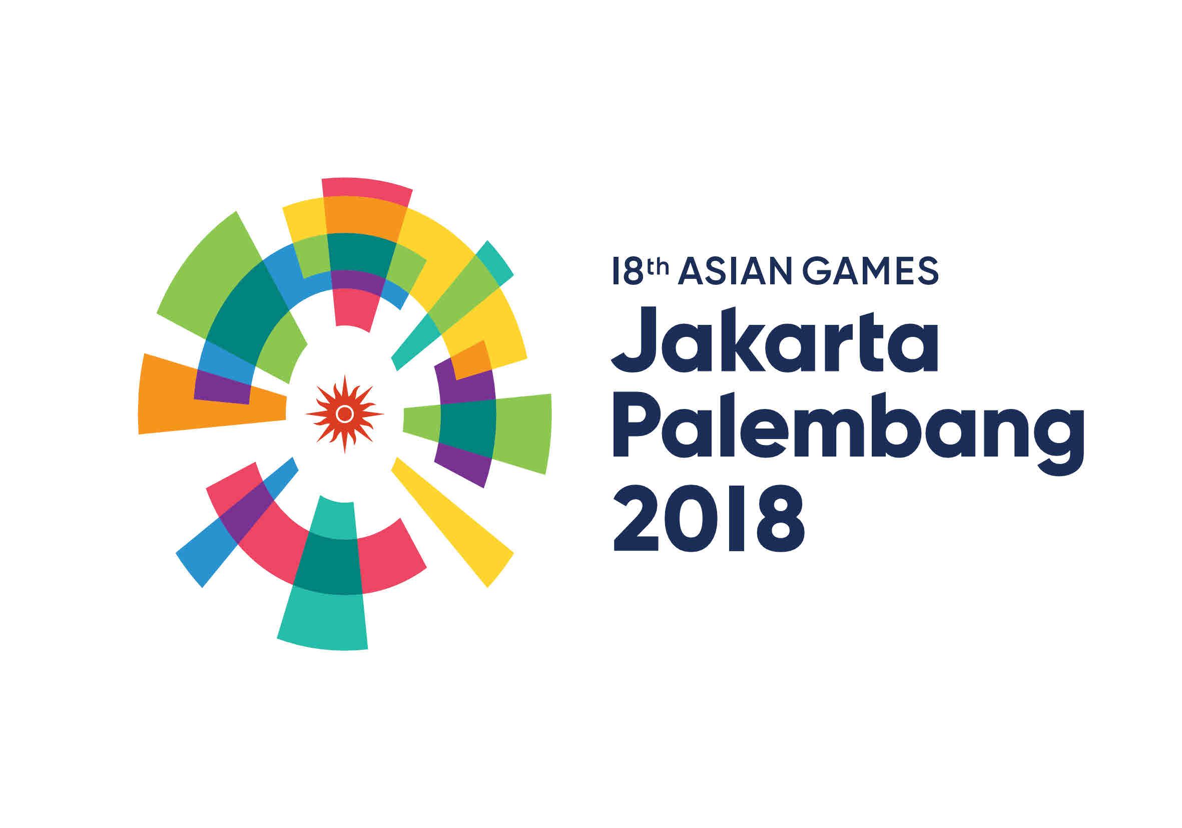 Asian Games Bukan Sebatas Event Olahraga