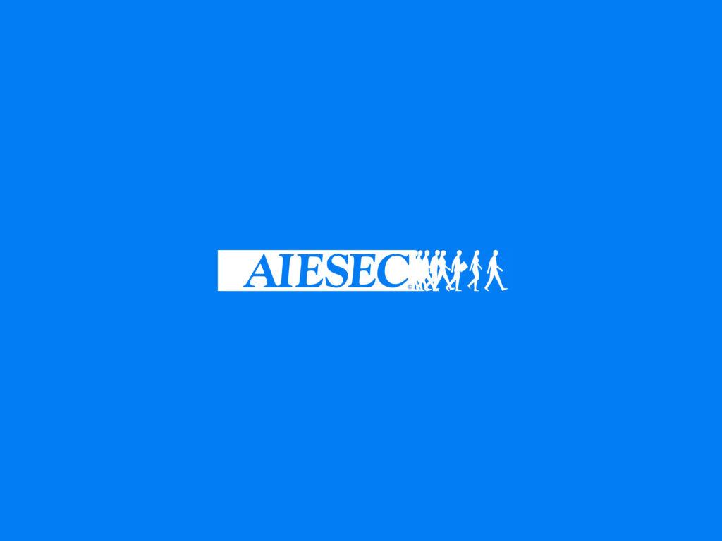 Belajar Memahami Personal Branding Bersama AIESEC UNSRI