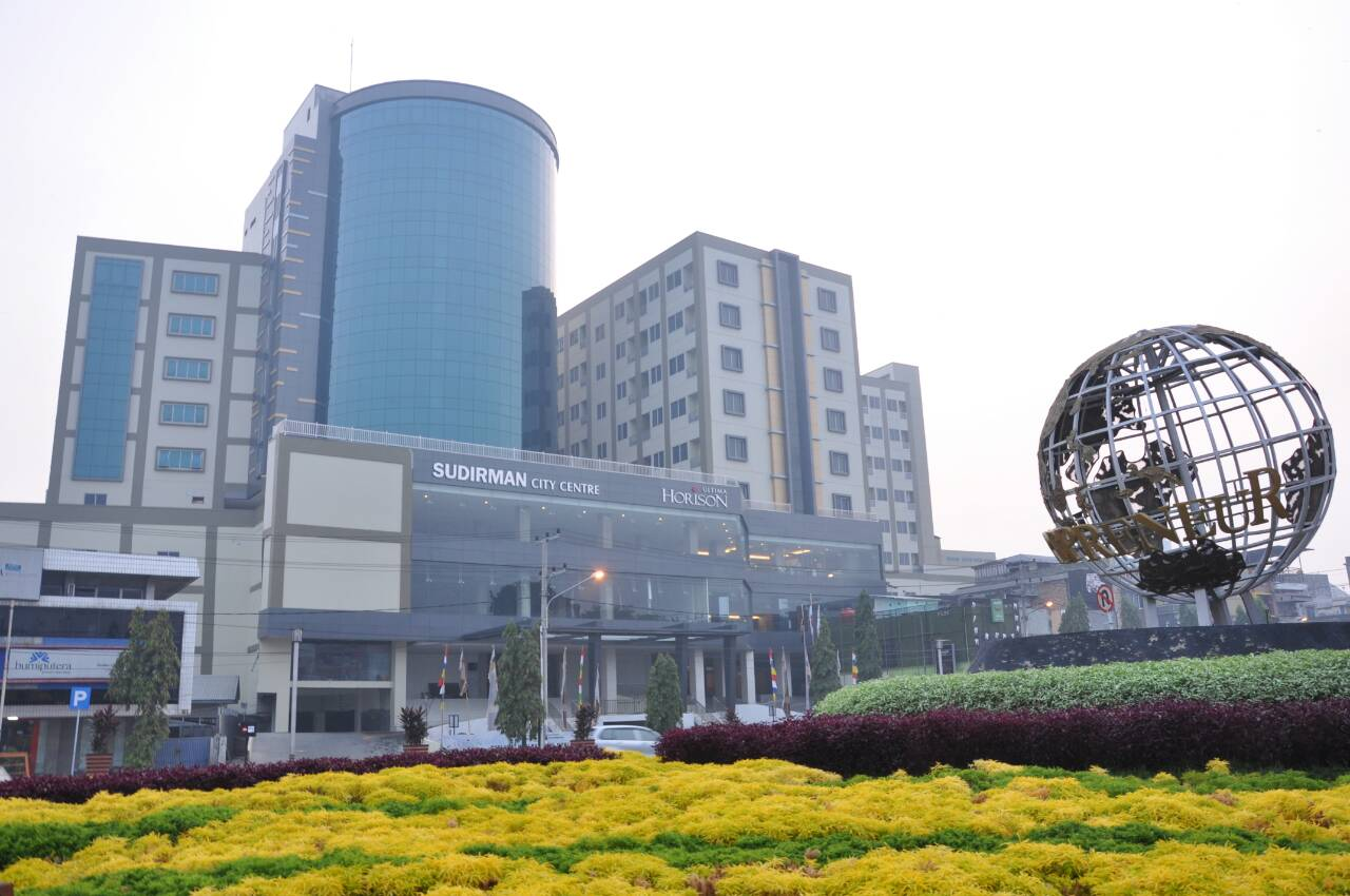 Hotel Horison Ultima Buka Lowongan Kerja, Ini Syarat dan Ketentuannya!