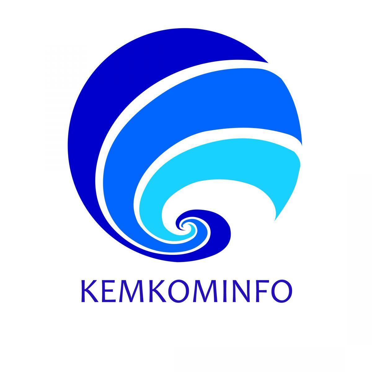 Kominfo Sediakan Kuota CPNS Untuk Penyandang Disabilitas