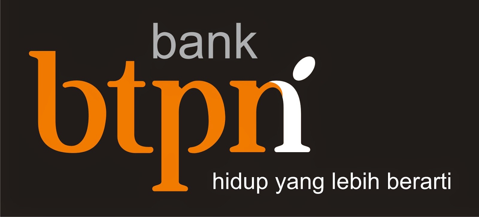 Lowongan Kerja Community Officer PT. Bank Tabungan Pensiunan Nasional (BTPN) Syariah Sumatera Selatan