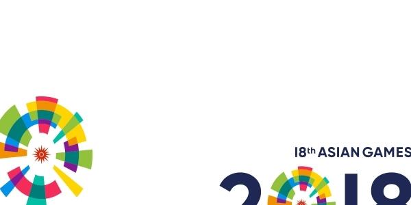 Asian Games 2018 Sulap Palembang Jadi Lebih Cantik!