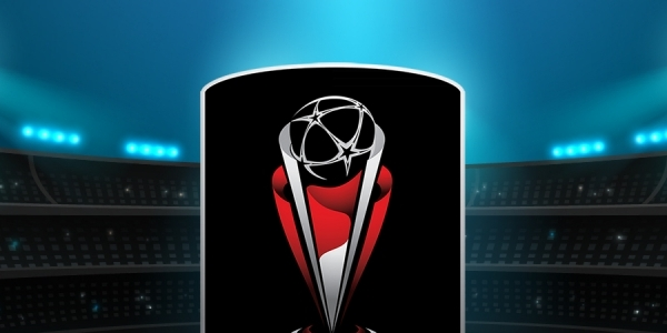 Bikin Bangga, Sriwijaya FC Menuju Semifinal Piala Presiden 2018!