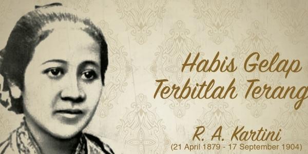 Cerita Kartini