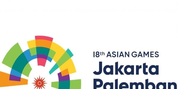Harapan di Balik Logo Asian Games 2018