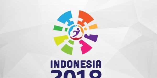 Jadwal Pertandingan Asian Para Games 2018 Hari Terakhir
