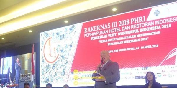 Jangan Lewatkan, Palembang Akan Jadi Tuan Rumah Hari Belanja Diskon Indonesia 2018!