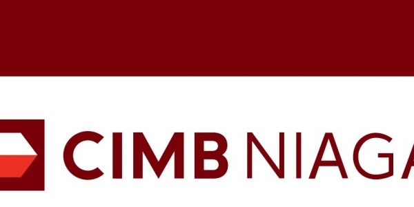 Kabar Gembira! Beasiswa CIMB Niaga Kembali dibuka