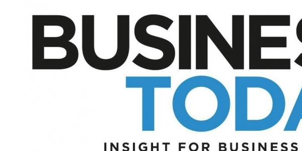 Konferensi Internasional dari Business Today Fully Funded di New York, Mau Ikut ?