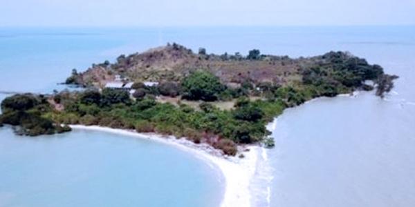 Pemprov Sumsel Kembali Lirik Potensi Ekonomi dan Pariwisata Pulau Maspari