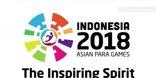 Pendaftaran Sukarelawan Main Event Asian Para Games Resmi Dibuka, Ini Ketentuannya!