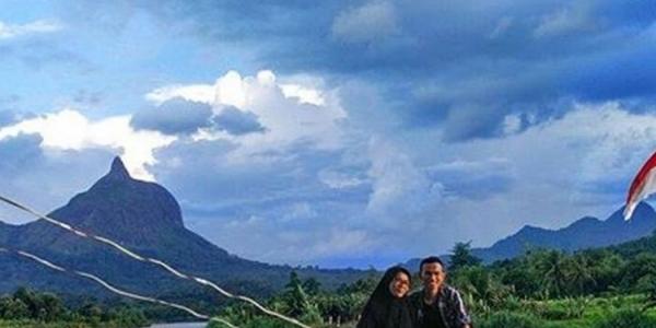 Sempat Gagal Dua Tahun Beruntun, Sumsel Kini Juara Umum di Anugerah Pesona Indonesia 2018