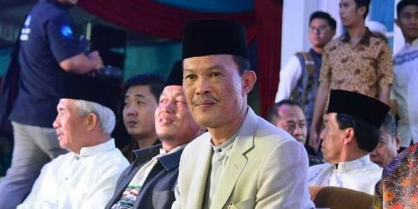 Tidak Salat Subuh di Masjid, Pejabat Sipil di Palembang Harus Siap Dicopot