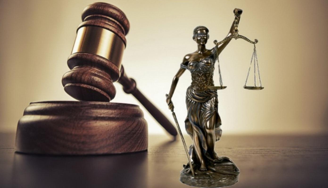 Pasal Contempt of Court dalam RKUHP, Masalah atau Solusi?