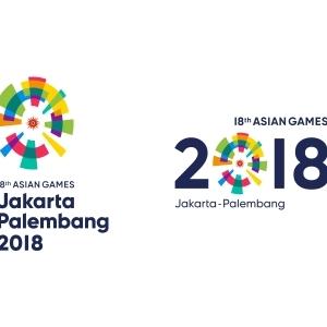 Asian Games 2018 di Palembang. Kok Bisa Ya?