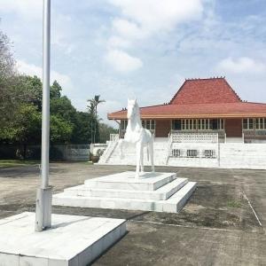 Bayumi Wahab, Konglomerat Palembang dari Era Orde Lama