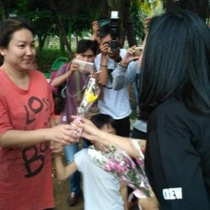 Mengabadikan Sosok Kartini dalam Festival Film Pendek