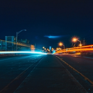 Optimalkan Keamanan, Pemkot Prabumulih Perbanyak Lampu Jalan