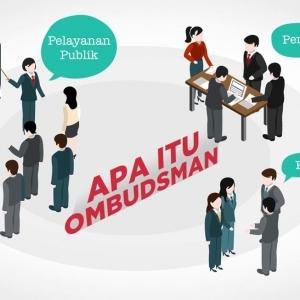 Prof. Amzulian,  Pengabdian Terhadap Hukum