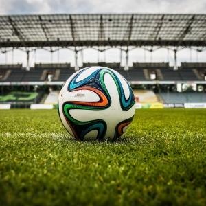 Tuan Rumah AFC C License 2018, Sumsel Beri Kuota Khusus Putra Daerah