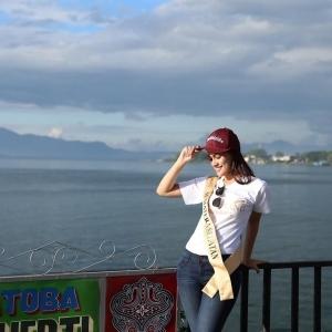 Yuk Dukung Gadis Sumsel Di Ajang Miss Grand Indonesia, Ini Caranya