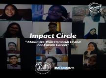 Impact Circle, AIESEC UNSRI